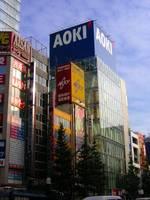 Sp_aoki