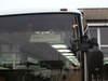 Minakami1_bus
